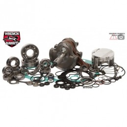 Kit revisione Motore Wrench...