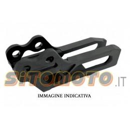 CRUNA PASSACATENA UFO PLAST KTM 150 SX (2011-19) NERA KT04028-001