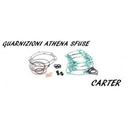 Carter destro Ktm SXF 250 - 2006/2012