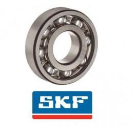 CUSCINETTO ALBERO KTM 350 SX-F (2011-20) DESTRO O SINISTRO