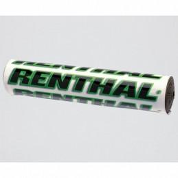Paracolpi manubrio Renthal...