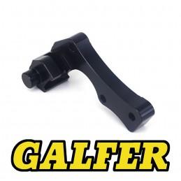 Adattatore Galfer disco 270...