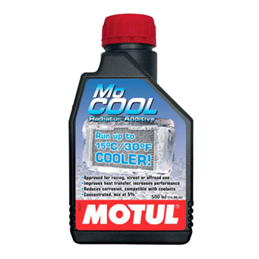 ADDITIVO REFRIGERANTE MOCOOL - 500 ML