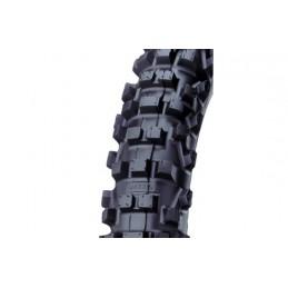 Pneumatico Minicross Competizione MAXXCROSS IT 70/100 - 19 M7304 42M