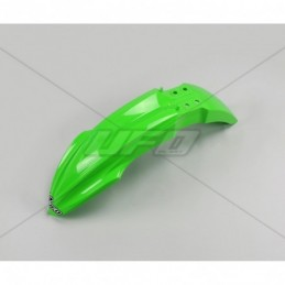 PARAFANGO ANTERIORE UFO...