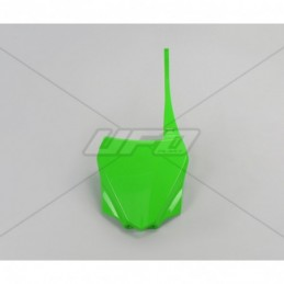 Adesivi cassa filtro BlackBird colore effetto carbonio Yamaha YZF 250/400/426 (98/02) – 5201