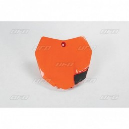 Adesivi cassa filtro BlackBird colore effetto carbonio Yamaha WRF 250/400/426 (98/02) – 5201