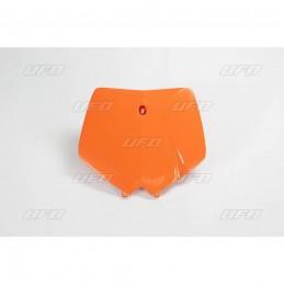 Adesivi cassa filtro BlackBird colore effetto carbonio KTM SX 125/525 (2003) – 5500