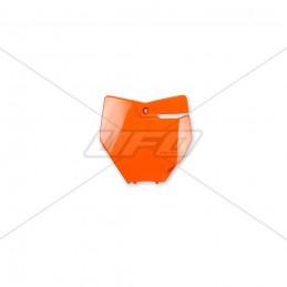 Adesivi cassa filtro BlackBird colore effetto carbonio Kawasaki  KXF 450 (12/15) – 5422