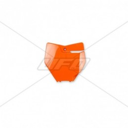 Adesivi cassa filtro BlackBird colore effetto carbonio Honda CRF 250 (10/13) – 5130