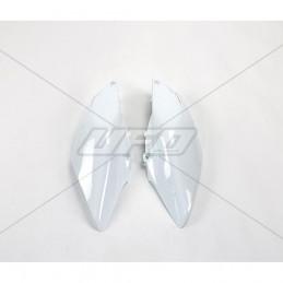 FIANCATINE LATERALI UFO...