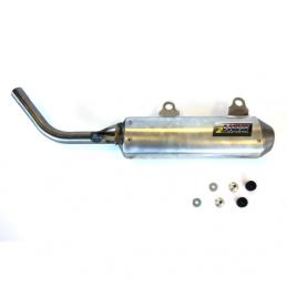 HGS KTM 300 EXC (2012-16) - SILENZIATORE