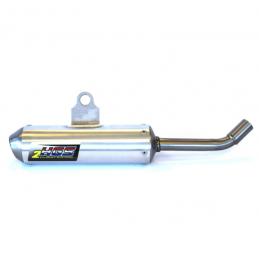 HGS KTM 85 SX (2018-20) - SILENZIATORE