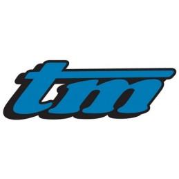 HGS TM EN/MX 125 (2015-19) - SILENZIATORE