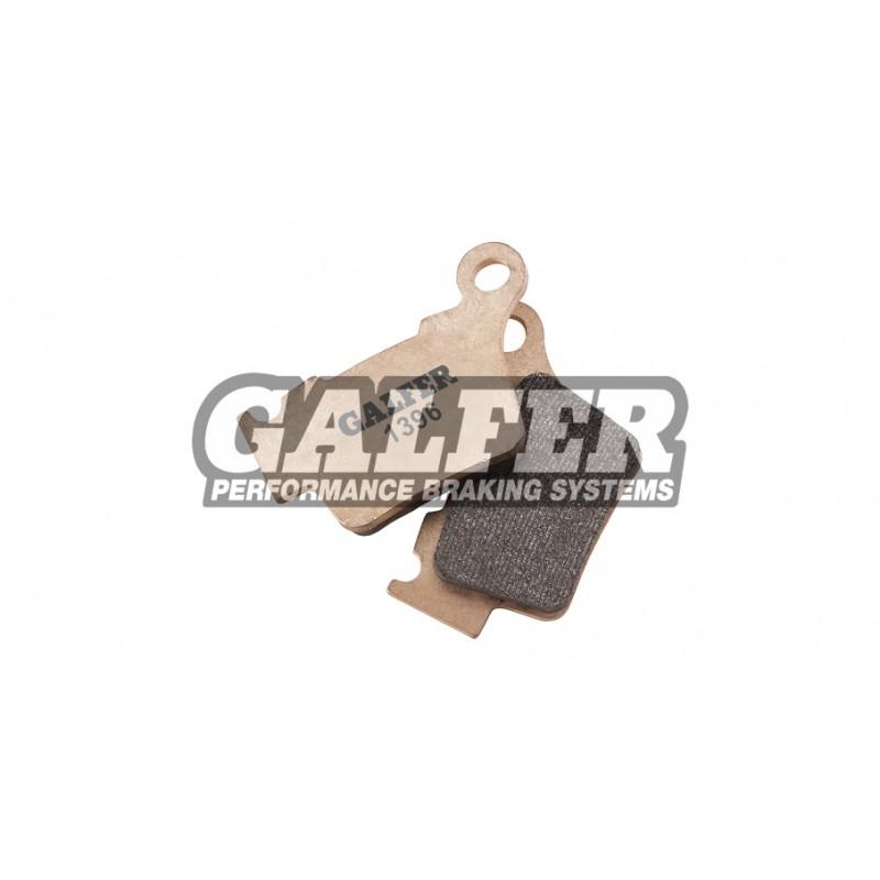"""Albero Motore """"Hot Rods"""" KTM 300 MXC (04/05 & 08/11) - 4028"""