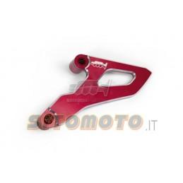 Filtro aria Athena Gasgas EC 250 (2007-15) - S410155200002