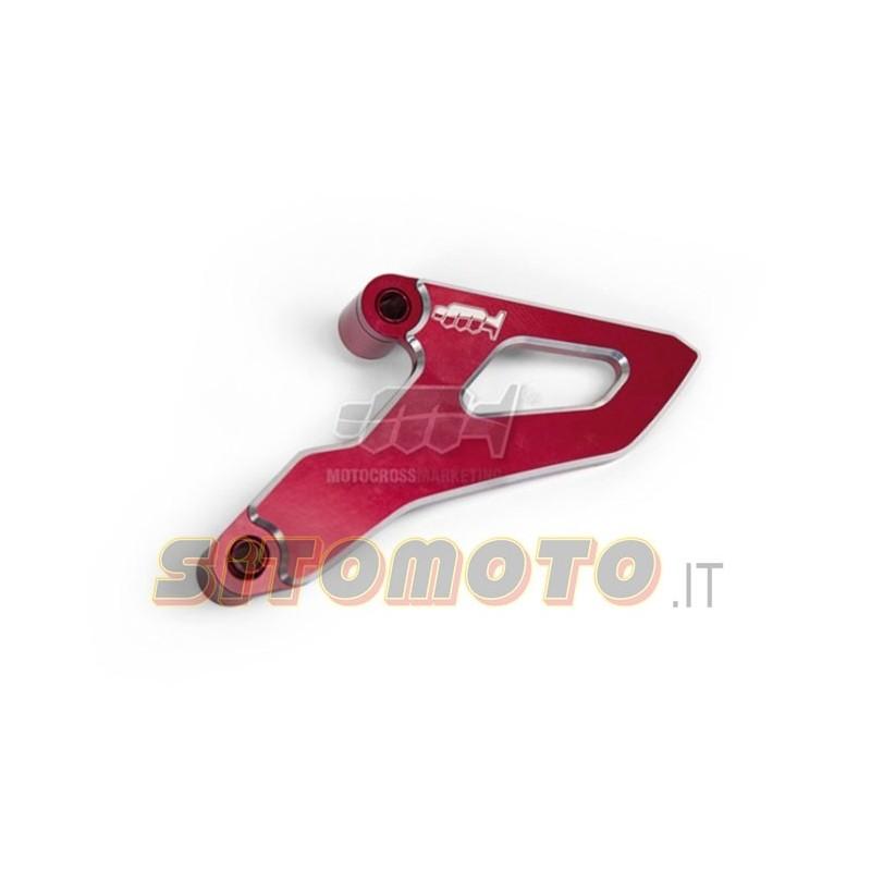 Filtro aria Athena Gasgas EC 250 (97-06)