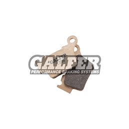 "Albero Motore ""Hot Rods"" KTM 200 SX (03/04) - 4046"