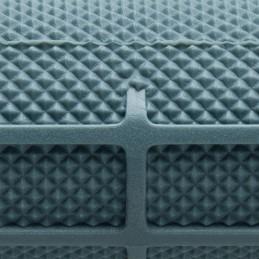 Manopole Single Density 1/2...