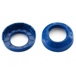 Protezione cuscinetti ruota...