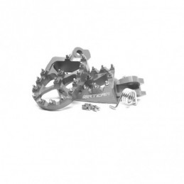Casco Ufo DIAMOND Black - HE036