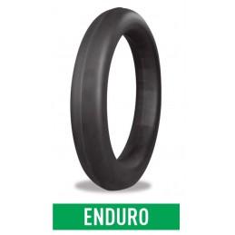 Techno Mousse Enduro...