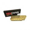 Mx Chain