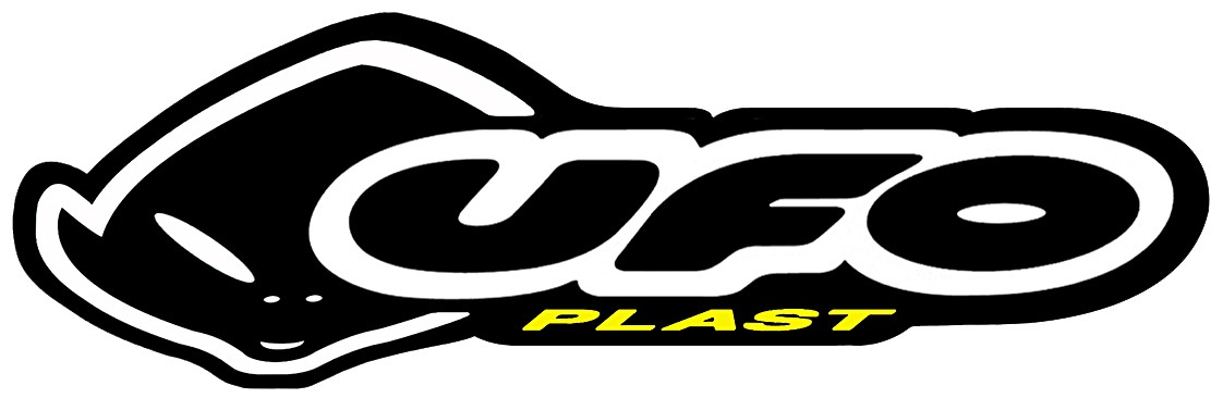 Ufo Plast - Kit plastiche