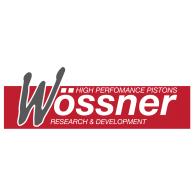 Wossner - Bielle